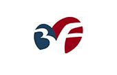 3F-logo kopi
