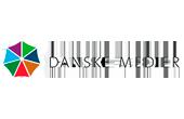 danske-medier-ny
