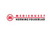 mediehuset-ny