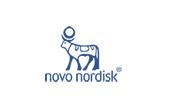 novonord3