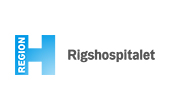 rigshospitaletlogo