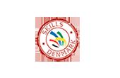 skills-logo5